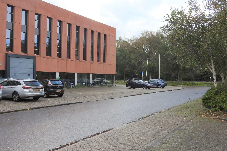 Bekijk foto 5 van Harteveltweg 2 -F