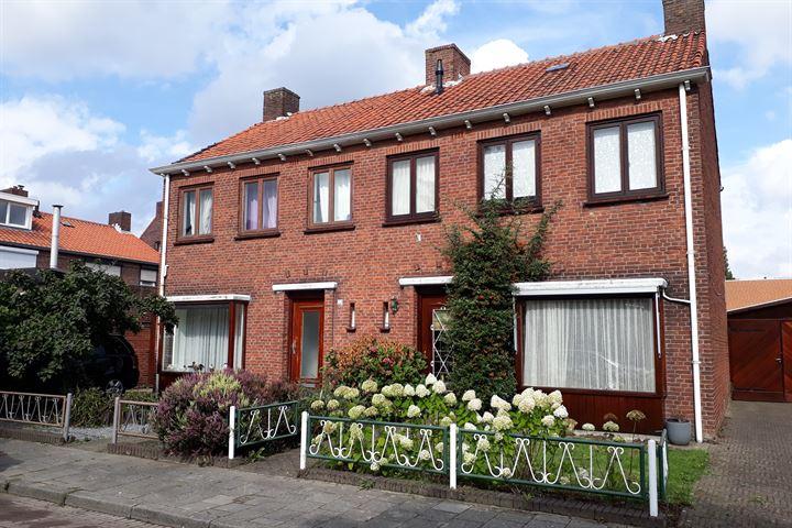 Piet Heijnstraat 20