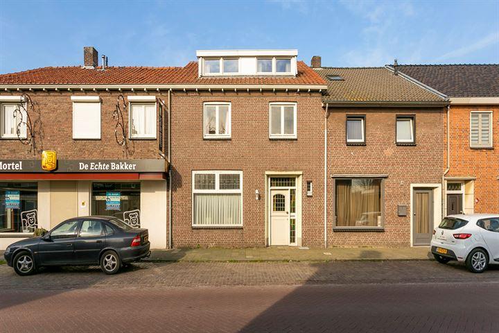 Brugstraat 1