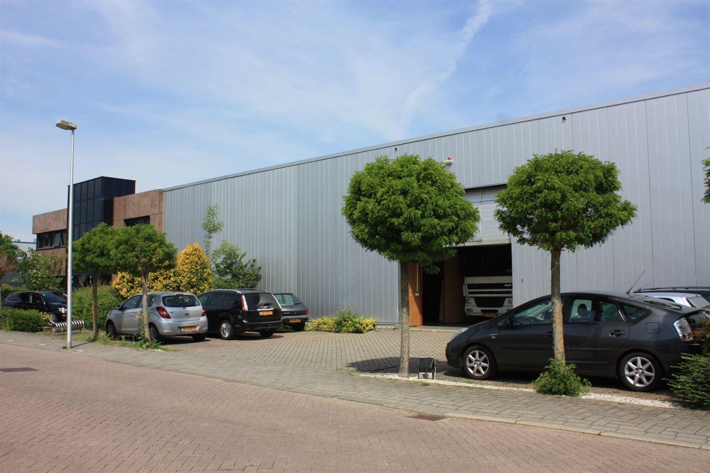 Bekijk foto 3 van Drenthehaven 3