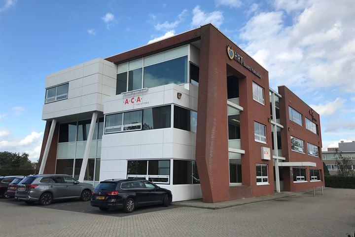 Beemdstraat 30 - 34, Eindhoven