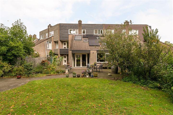 Steenhouwersdonk 118