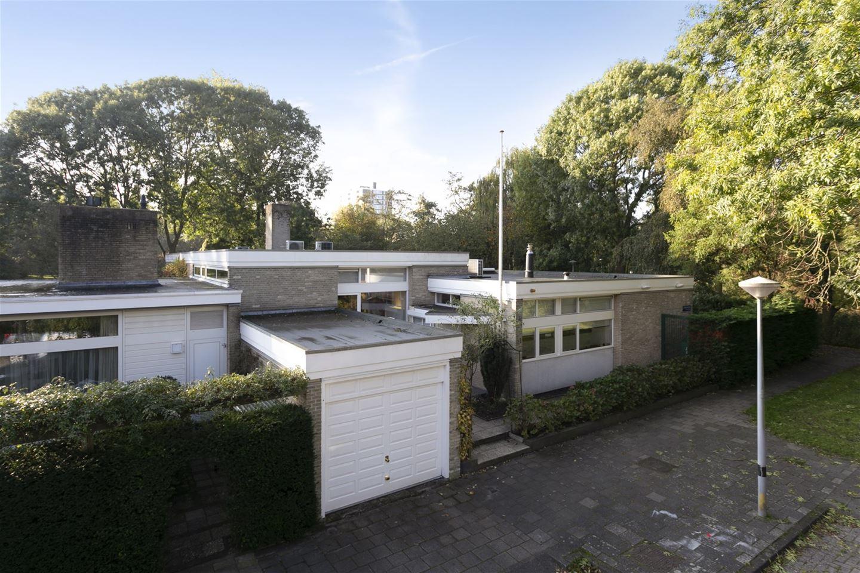 Bekijk foto 1 van Cannenburg 51