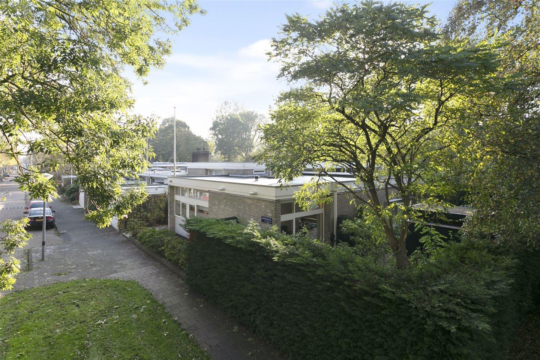 Bekijk foto 2 van Cannenburg 51