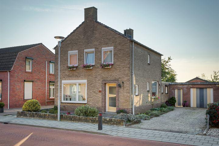Oude Venloseweg 62