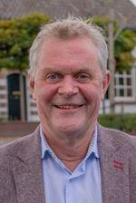 Ron Pieters (NVM-makelaar (directeur))