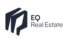EQ Real Estate