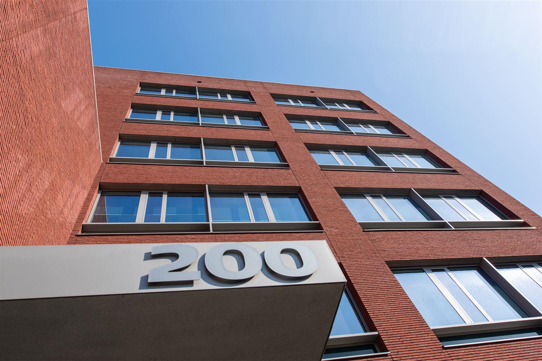 Bekijk foto 4 van Spoorstraat 200