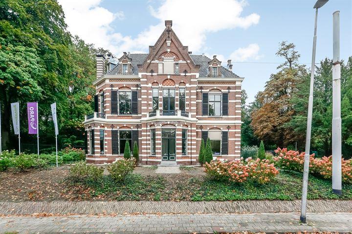 Velperweg 157, Arnhem