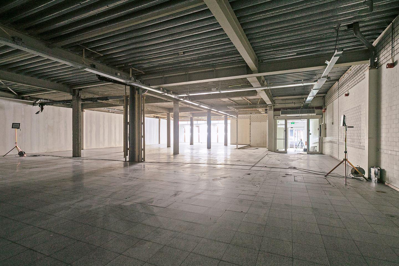 Bekijk foto 2 van Markt 1