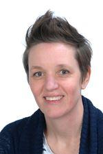 Esther Hartman