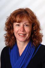 Marianne Gagestein (Sales employee)