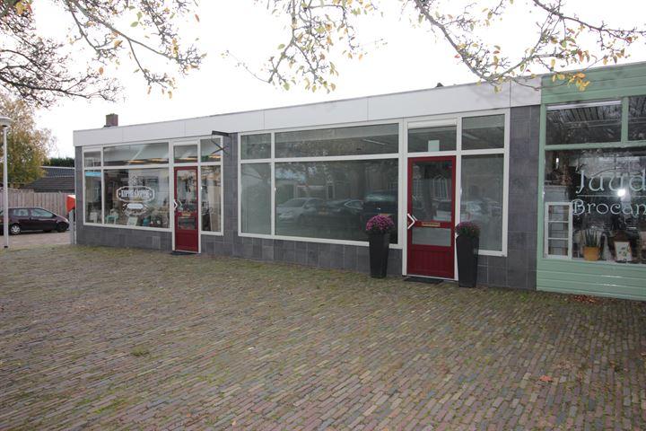 Dorpsstraat 104 b