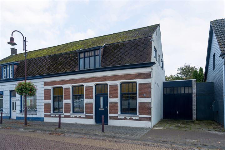 St. Janstraat 57
