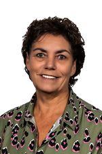 Marianne de  Weerd (NVM-makelaar (directeur))