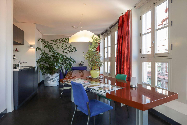 Bekijk foto 2 van Walstraat 87 -2