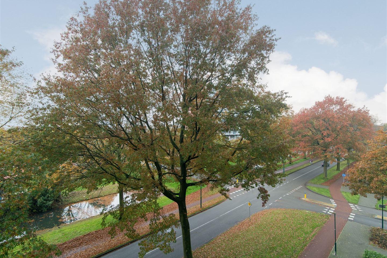 View photo 3 of Zuiderkruis 78