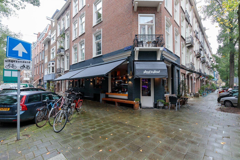 Bekijk foto 4 van Tweede Helmersstraat 26 H