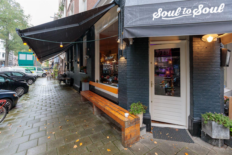 Bekijk foto 5 van Tweede Helmersstraat 26 H