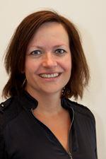 Kristel Didden (Assistent-makelaar)