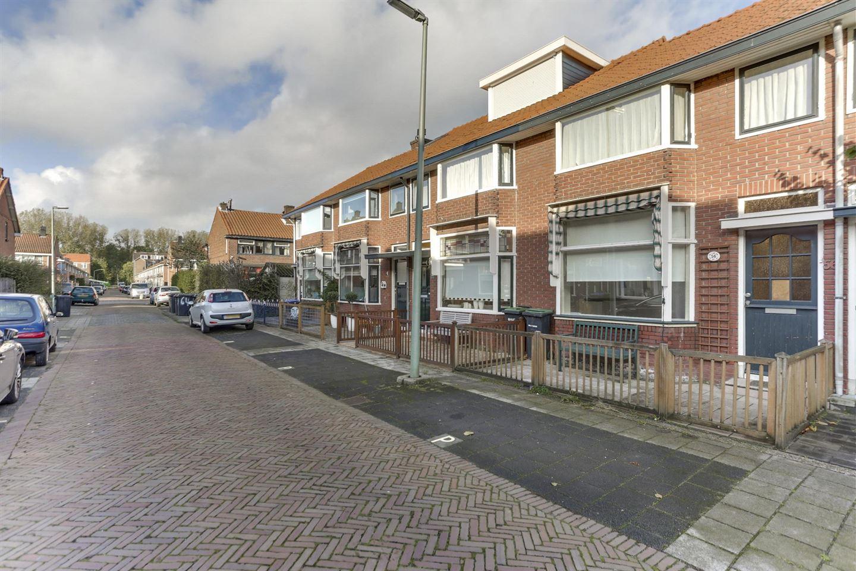 Bekijk foto 2 van Van Blanckenburgstraat 56