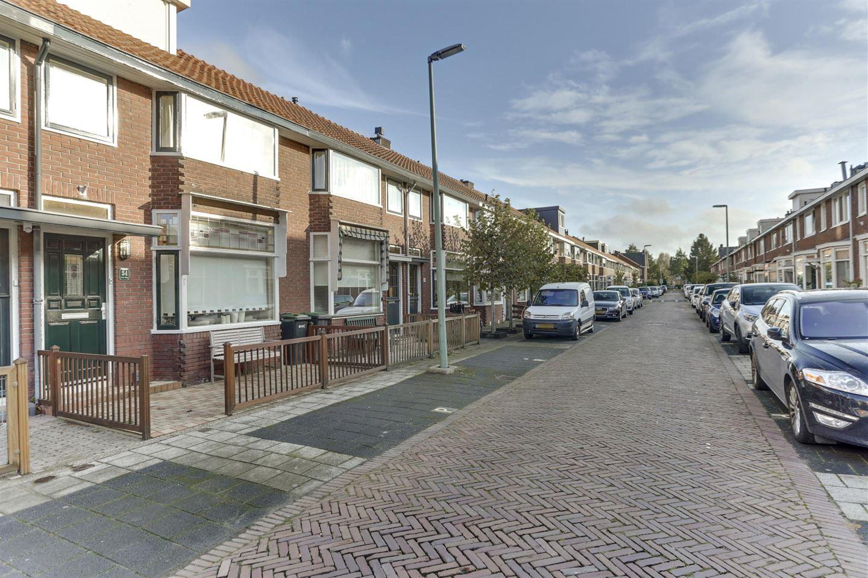 Bekijk foto 3 van Van Blanckenburgstraat 56