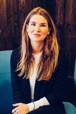 Kim van Doorn - Dekker  (Kandidaat-makelaar)