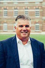 Mario de Vries - NVM-makelaar (directeur)