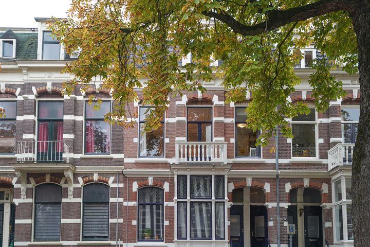 van Slichtenhorststraat 26