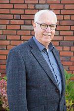 Wiepke Hooghiemster (NVM real estate agent)