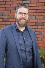 Martin Hooghiemster (NVM real estate agent)