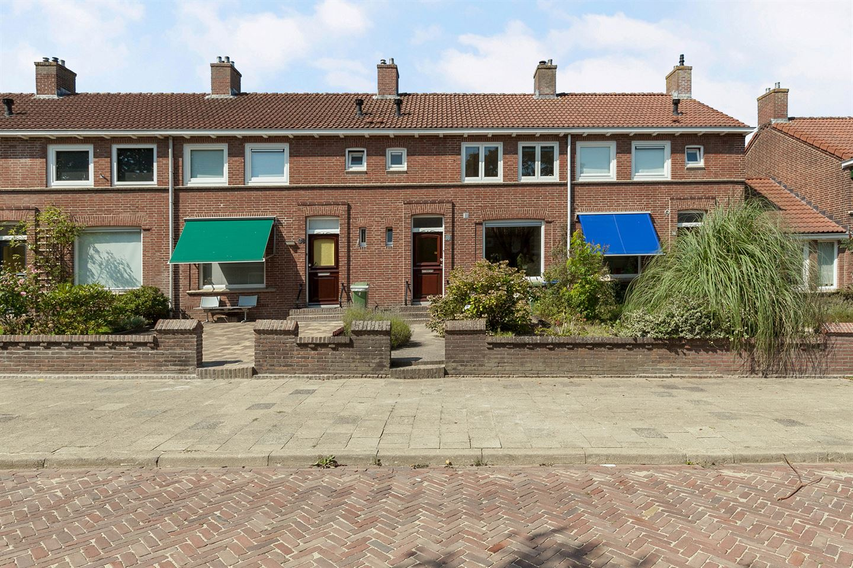 Bekijk foto 1 van Ahornstraat 36