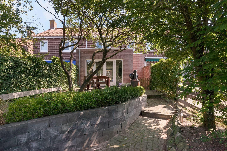 Bekijk foto 4 van Ahornstraat 36