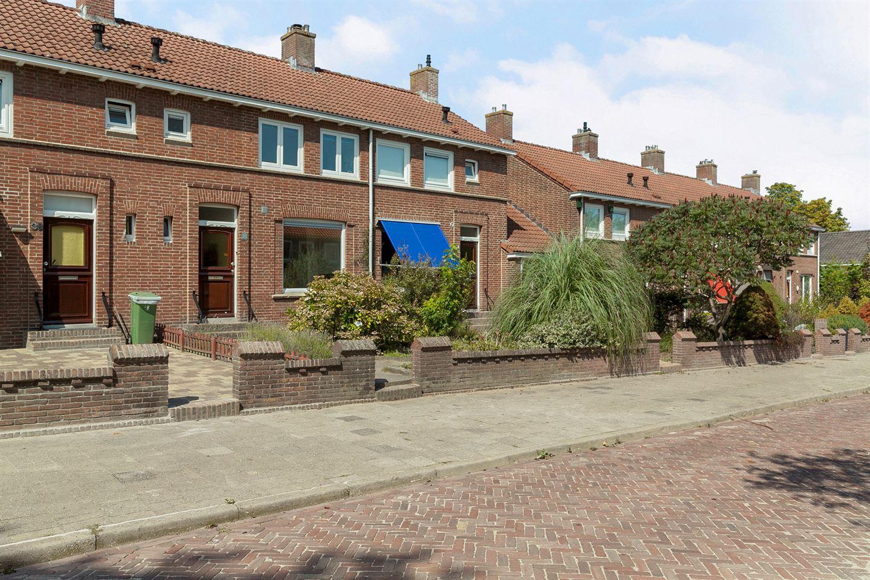 Bekijk foto 5 van Ahornstraat 36