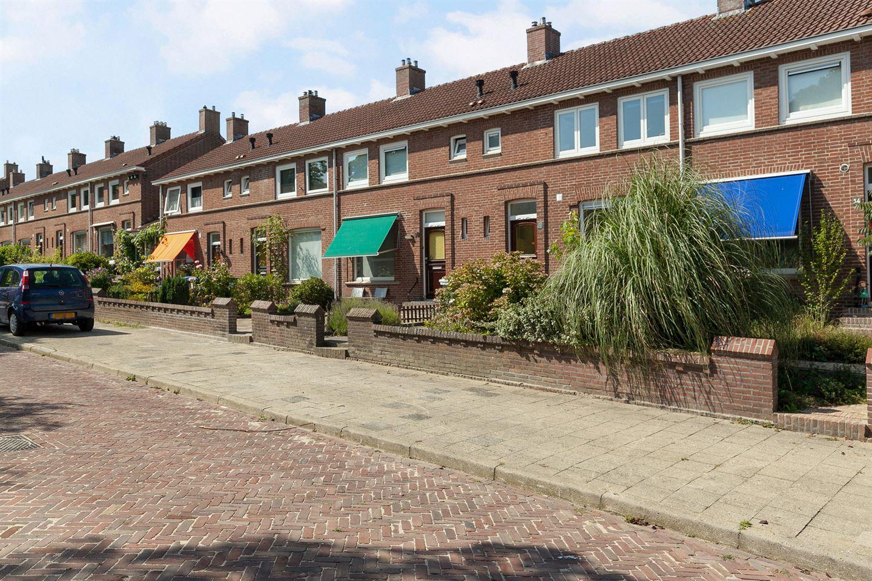 Bekijk foto 6 van Ahornstraat 36