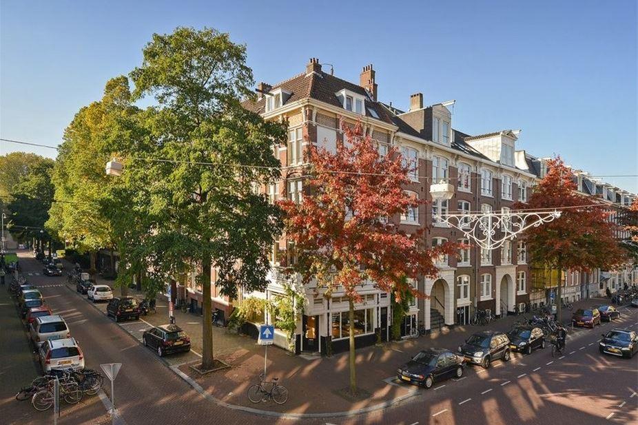 Bekijk foto 2 van Polanenstraat 58 -F
