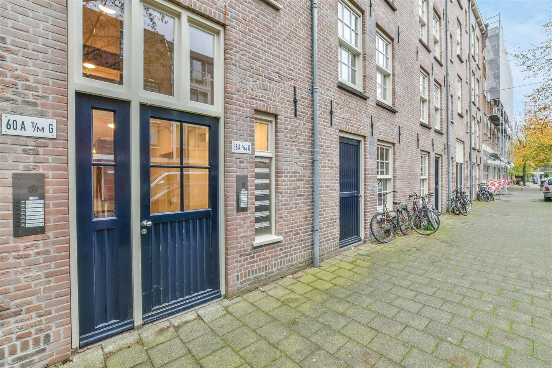 Bekijk foto 3 van Polanenstraat 58 -F