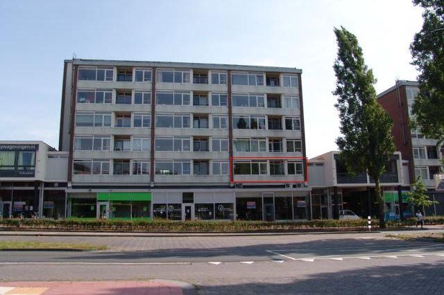 Gerdesstraat 73