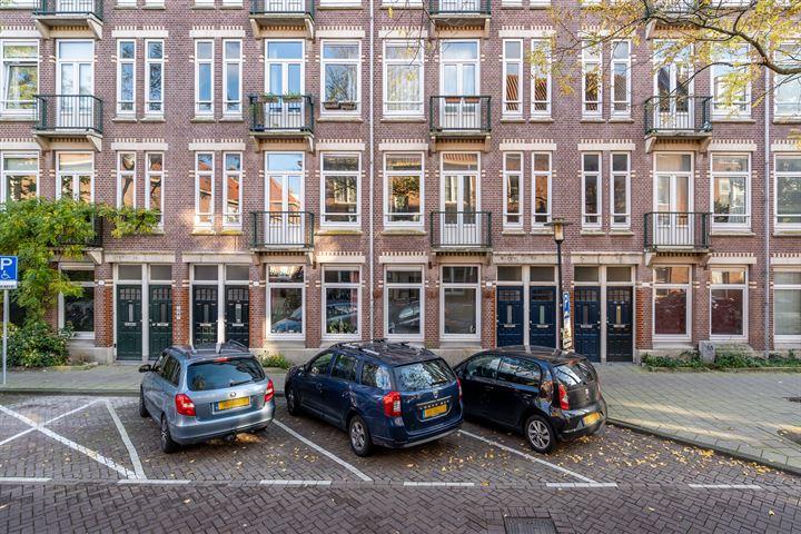 Retiefstraat 101 A