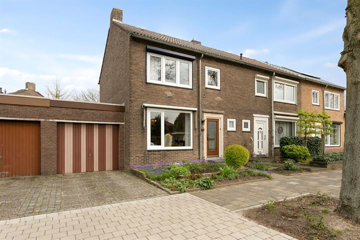 Grasbroekerweg 140