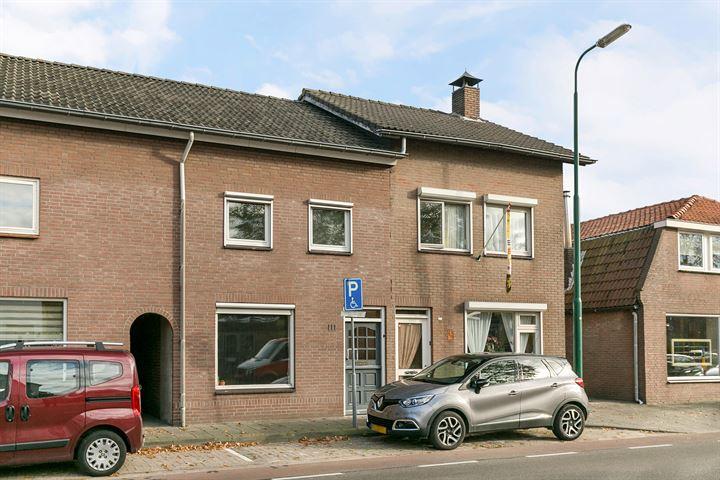 Marktstraat 111