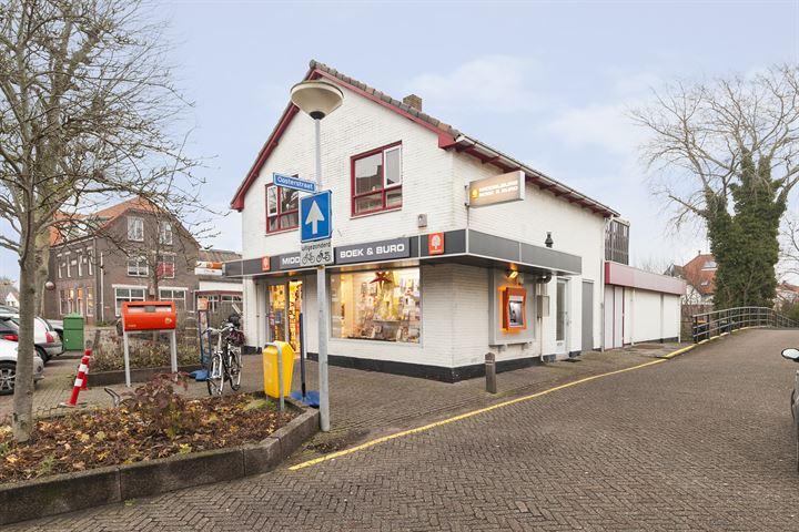 Dorpsstraat 574, Noord-Scharwoude