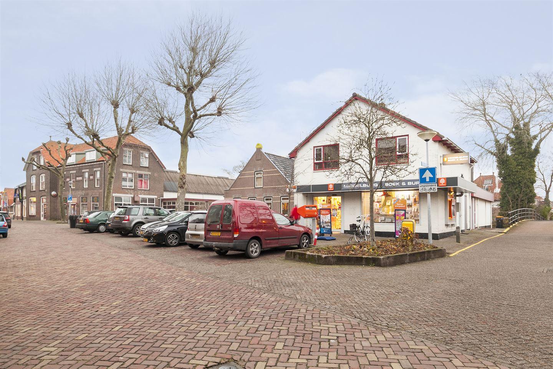 Bekijk foto 2 van Dorpsstraat 574