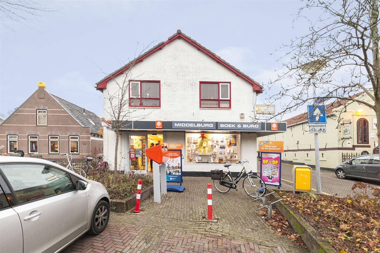 Bekijk foto 3 van Dorpsstraat 574