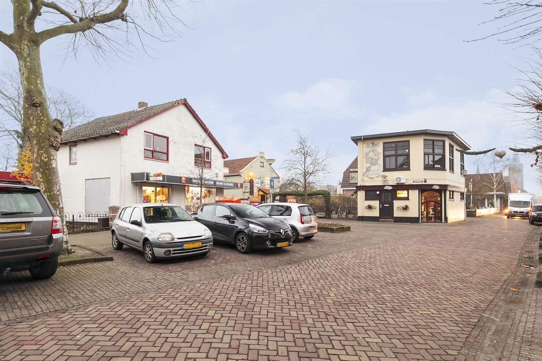 Bekijk foto 4 van Dorpsstraat 574