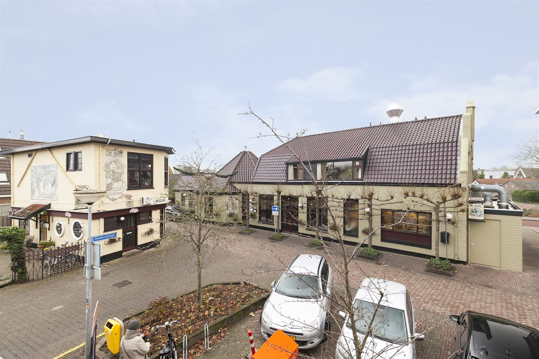 Bekijk foto 5 van Dorpsstraat 574