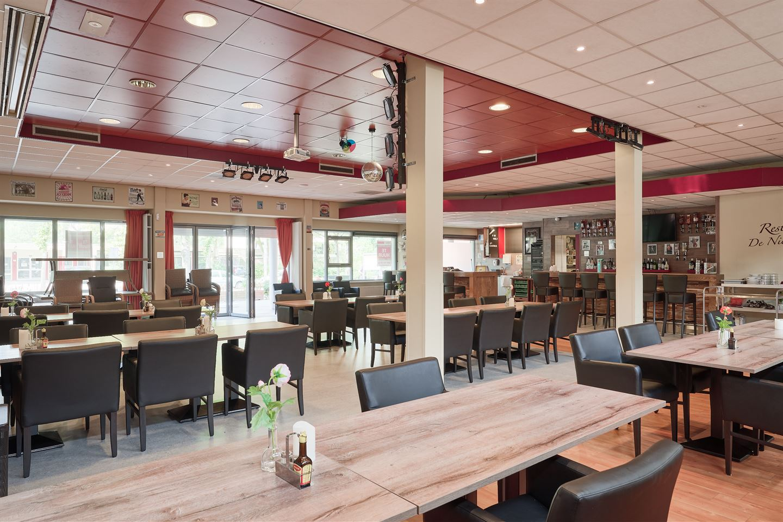 Bekijk foto 4 van Beemsterstraat 548 -E