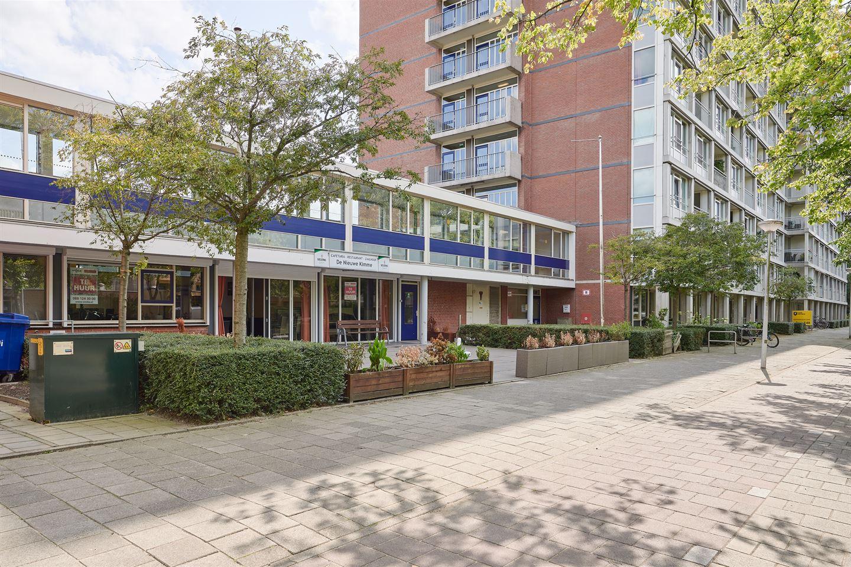 Bekijk foto 1 van Beemsterstraat 548 -E