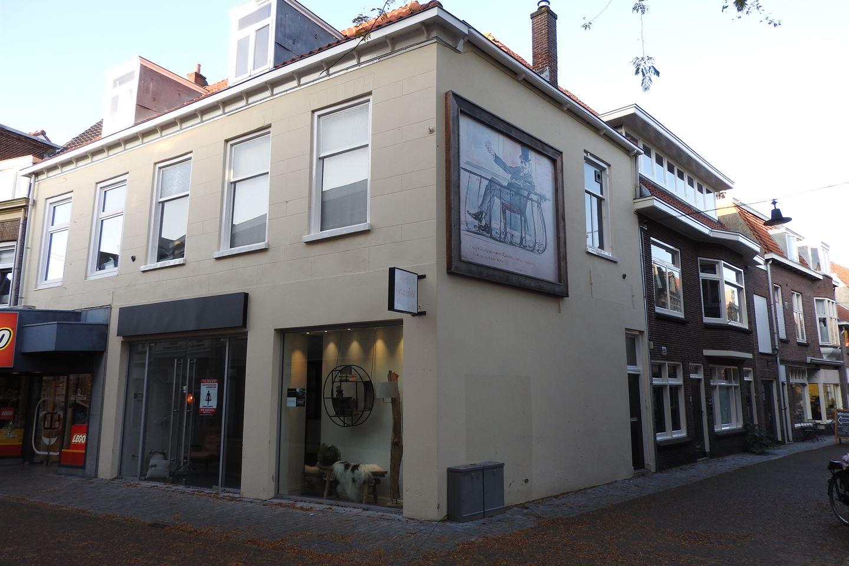Bekijk foto 1 van Voorstraat 17