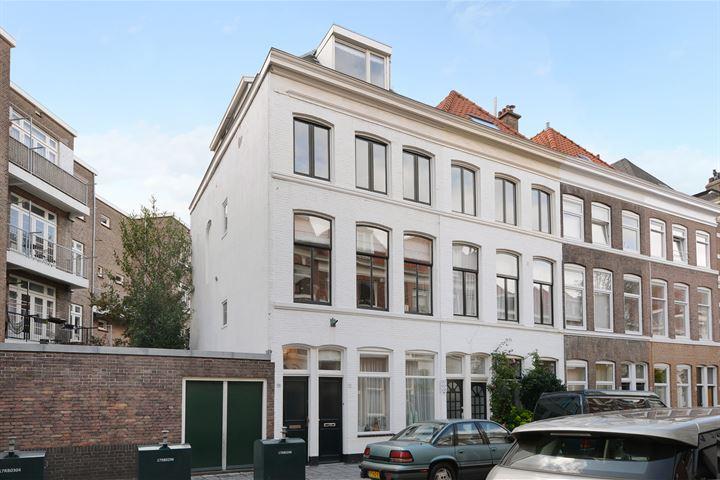 Tollensstraat 96